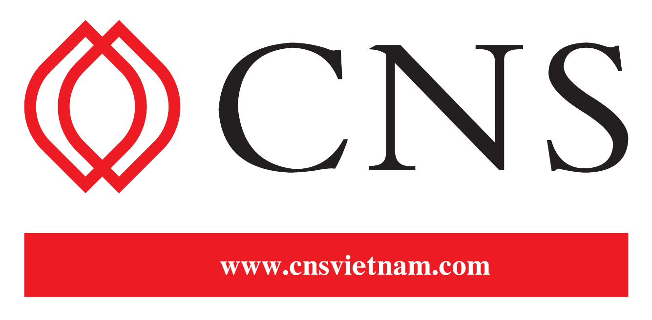 Welcome to CNS Vietnam